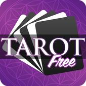 Free Tarot Card Reading - Daily Tarot icon