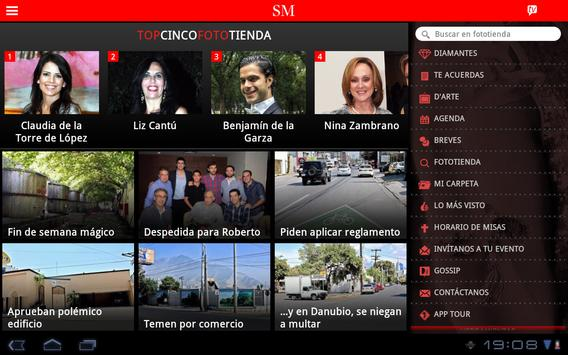 Sierra Madre screenshot 16