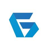 MyGRV icon