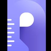 AR Plan 3D Ruler – Camera to Plan, Floorplanner icon
