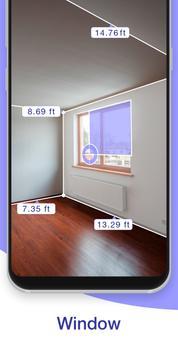 AR Plan 3D Ruler – Camera to Plan, Floorplanner screenshot 3
