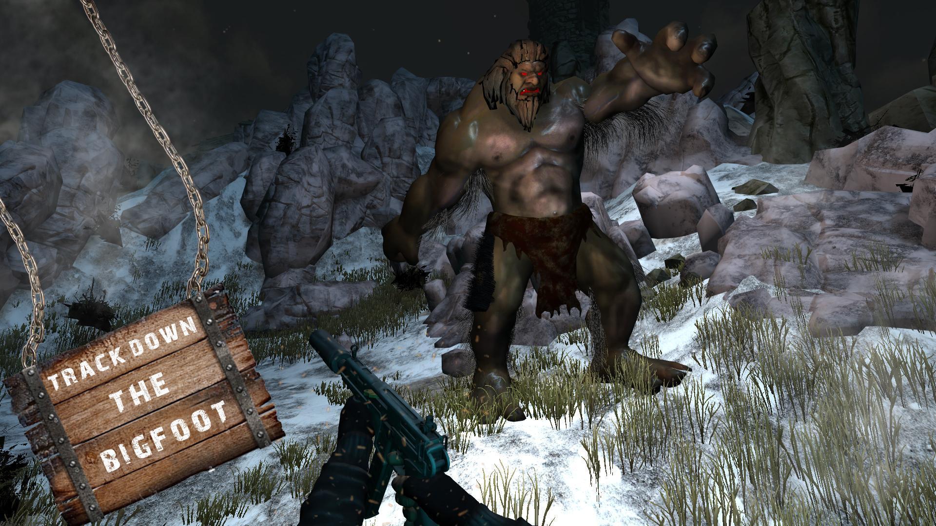 Player Hunter Roblox - Myth Hunters Roblox Adventures Cheat Codes Roblox Jailbreak