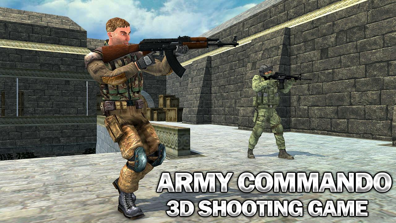 Buying The Strongest Sword In Roblox Army Control Simulator - Sniper Shooting Action Gun Fire 2020 For Android Apk Download