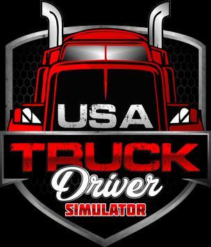 Big Truck Driver Cargo Truck Driving Simulator 3D screenshot 3