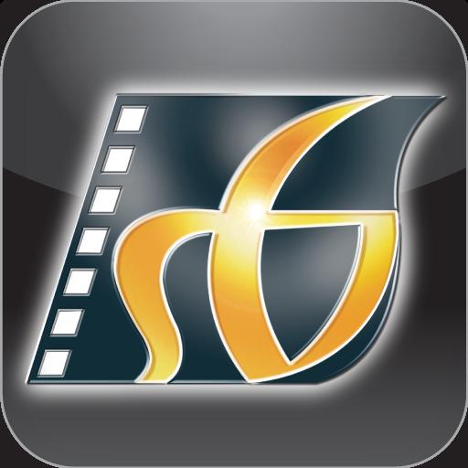 Golden Screen Cinemas APK