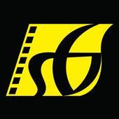 Golden Screen Cinemas icon