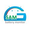 GSam Battery Monitor APK
