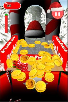 Coin Dozer Christmas 2019 screenshot 4