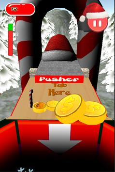 Coin Dozer Christmas 2019 screenshot 5
