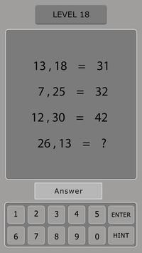 Math Riddles Solver for Android - APK Download