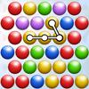 Connect Bubbles®-icoon