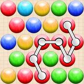 Connect Bubbles® Classic icon