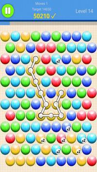 Connect Bubbles® Classic screenshot 6
