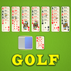 Golf Solitaire Mobile 아이콘