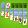 Solitaire Mobile アイコン