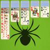 Spider Solitaire Mobile icon