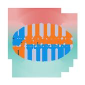 GsmTrue - Best Online GSM Shop icon
