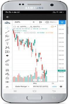 Forex Trading for beginners screenshot 4