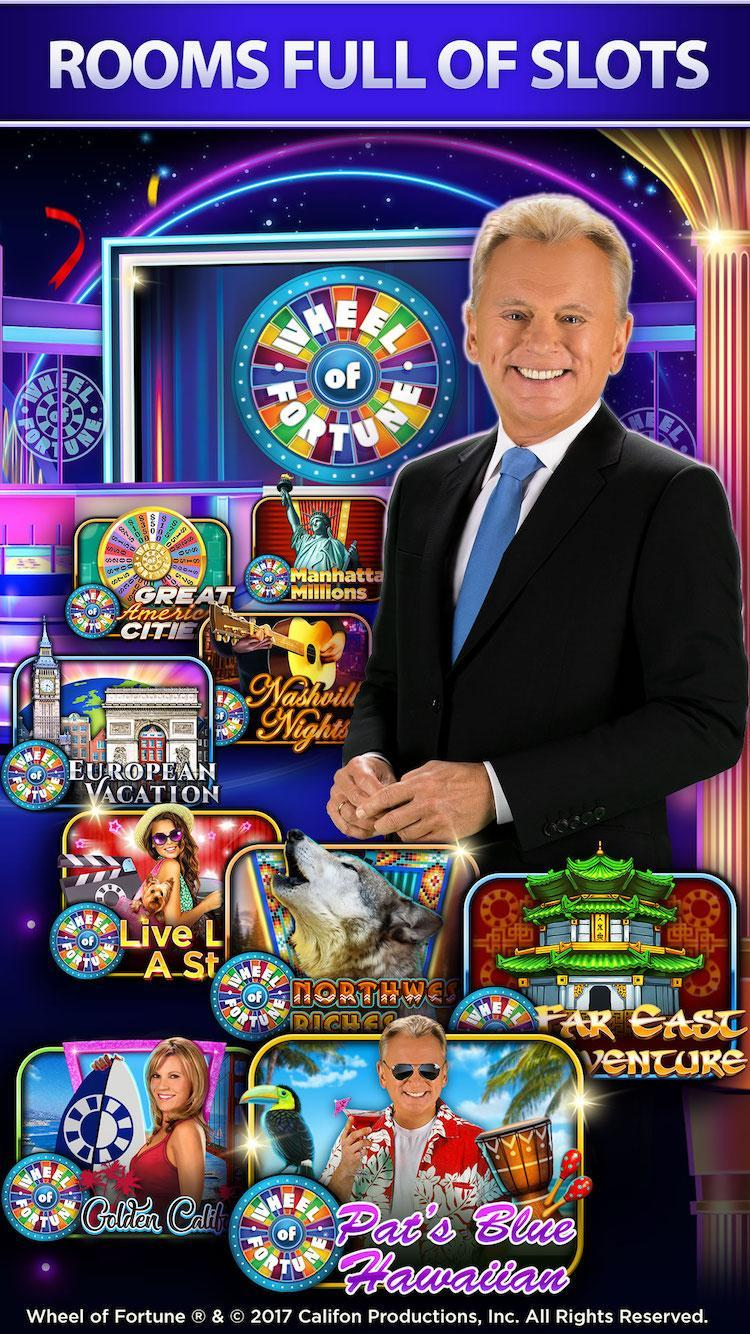 Play keno online for real money