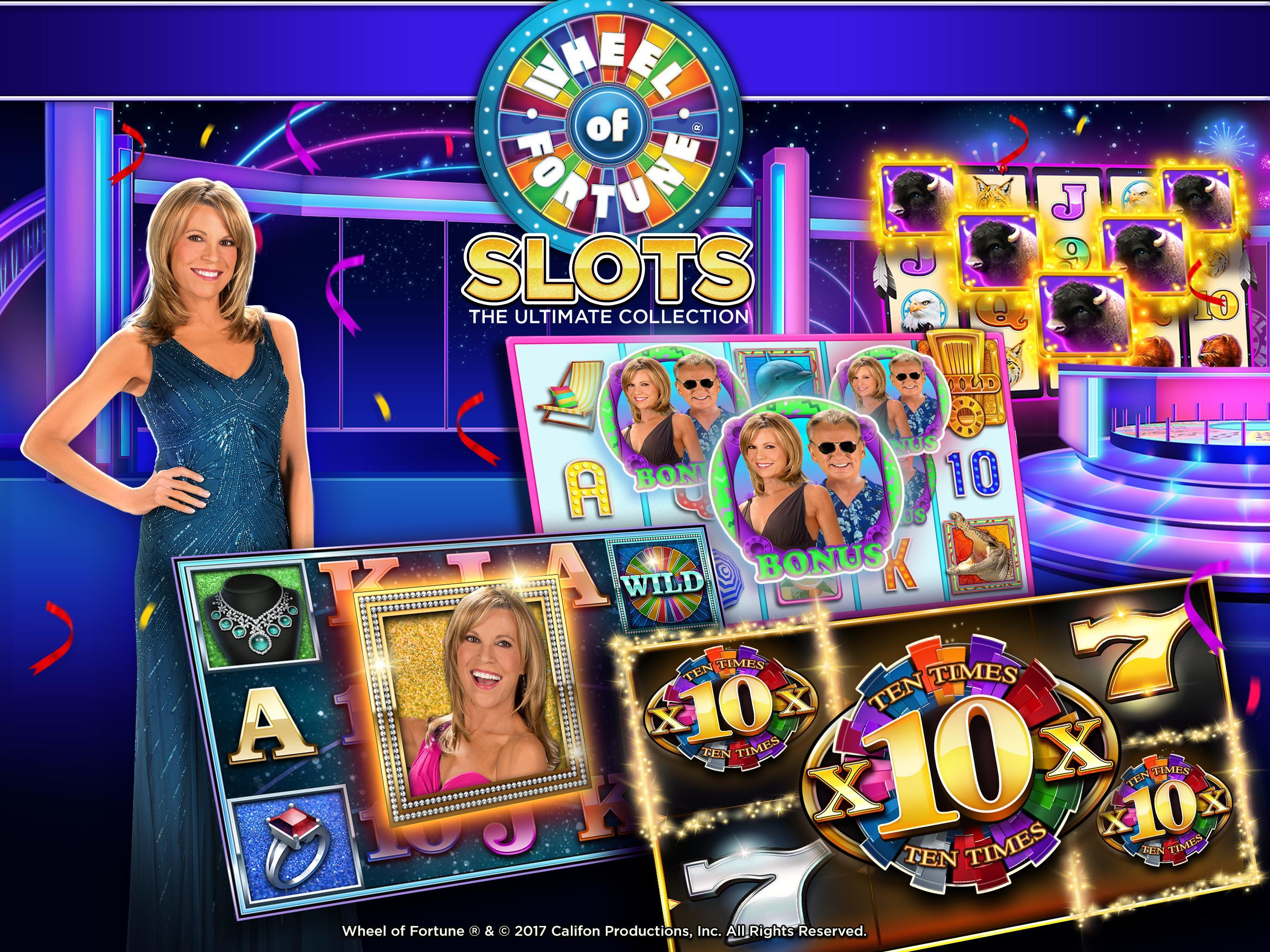 Mybookie casino rigged