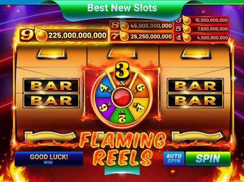 GSN Casino screenshot 18