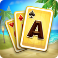 Solitaire TriPeaks: Play Free Solitaire Card Games