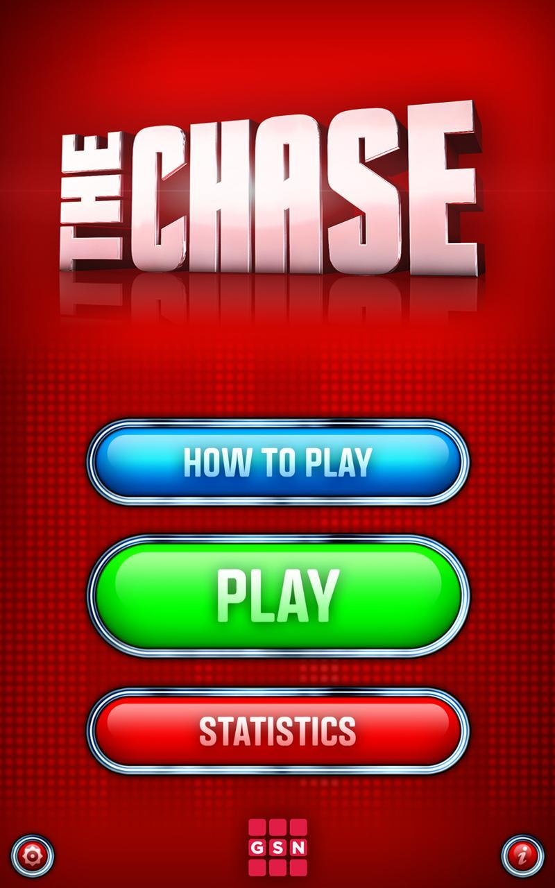 the chase android app free download