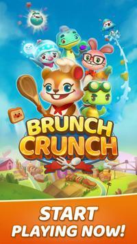 Brunch Crunch スクリーンショット 4