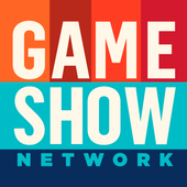 Game Show icon