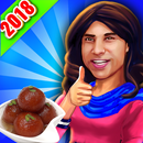 Cooking with Nasreen APK