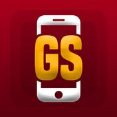 GS Duvar Kağıtları HD - GS Wallpapers icon