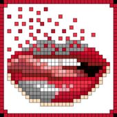 Pixyfy иконка