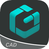DWG FastView-CAD Viewer & Editor v4.1.2 (Premium) (Unlocked) (48.8 MB)