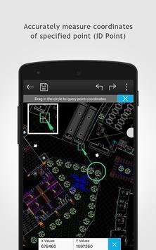DWG FastView screenshot 13