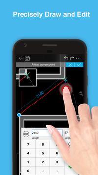 DWG FastView screenshot 2
