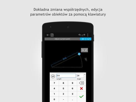 DWG FastView screenshot 8
