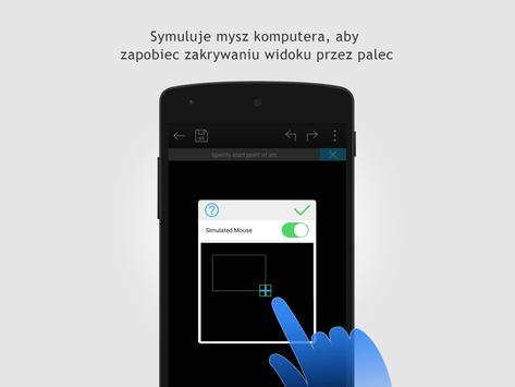 DWG FastView screenshot 9