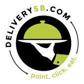 Delivery SB icon