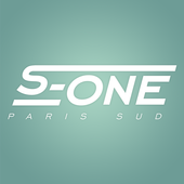 S-ONE icon