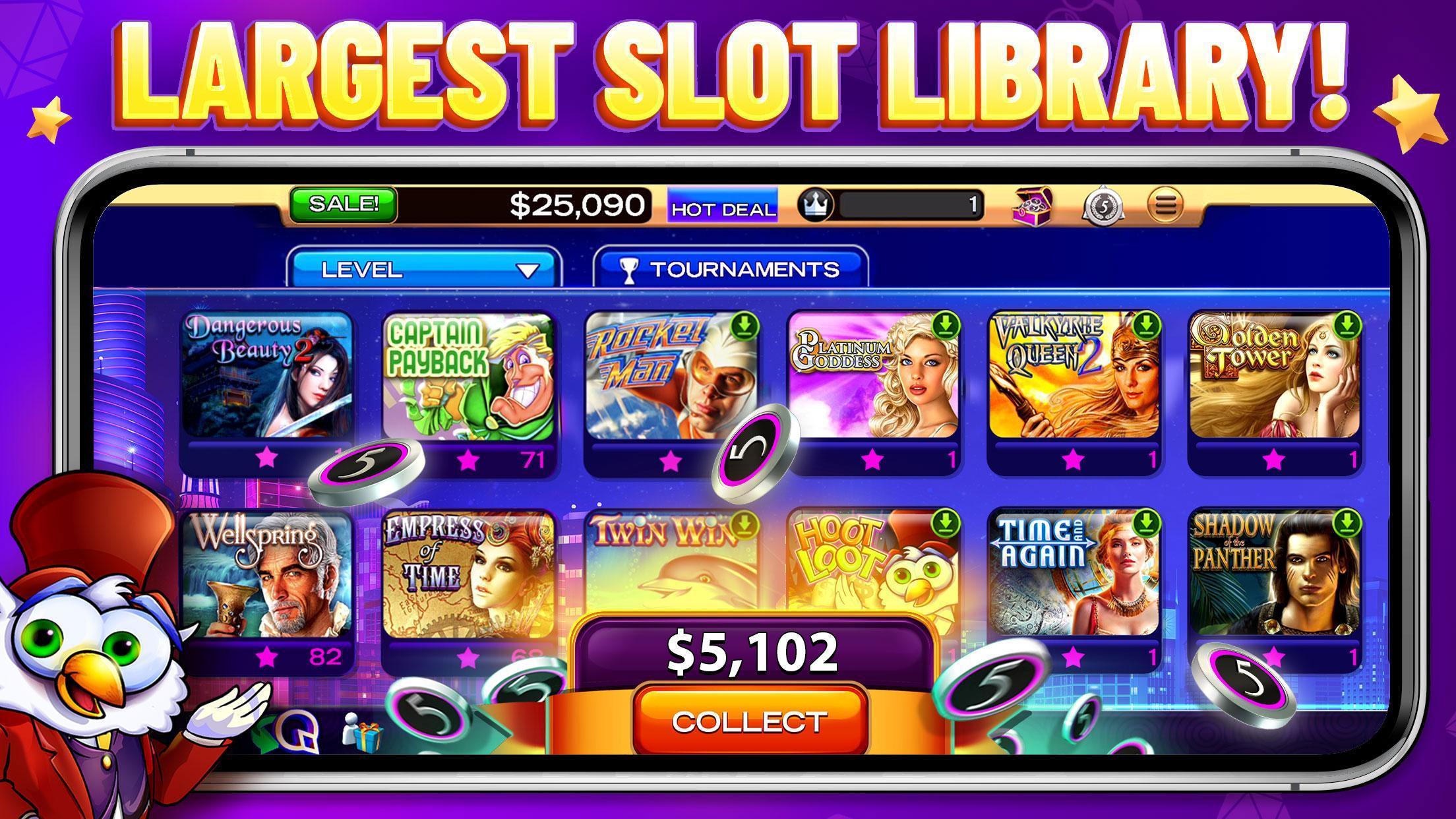 sequel gambling near download me