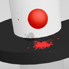 Helix Jump icono