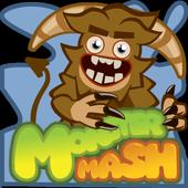 Monster Mash icon