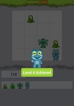 Monster Mash screenshot 3