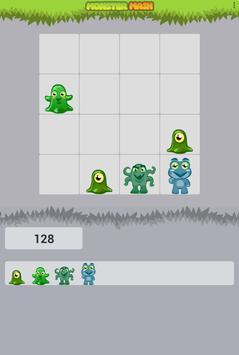 Monster Mash screenshot 2