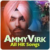 Ammy Virk Video Songs - Ammy Virk Songs 2019 for Android - APK Download