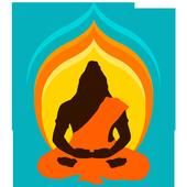 Rishi Darshan icon