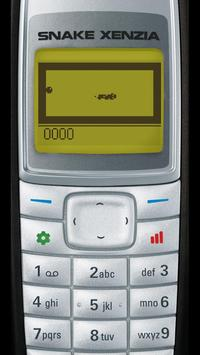 Snake screenshot 4