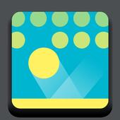 HTC Dot Breaker icon