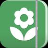 ikon Gardenize