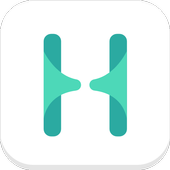 Humeds icon